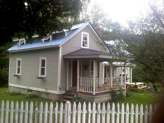 picket fence preview   find a home for sale by owner in