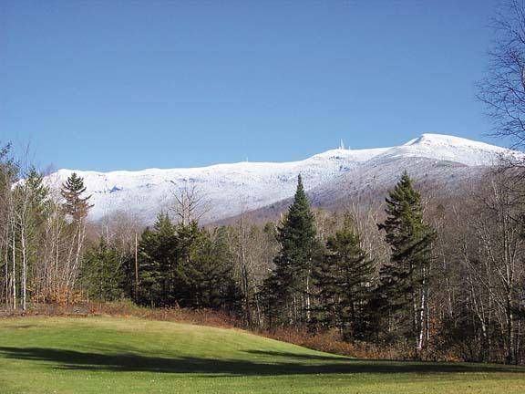 Photo 2 of this property for sale in Underhill Center, VT