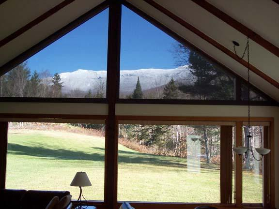 Photo 3 of this property for sale in Underhill Center, VT