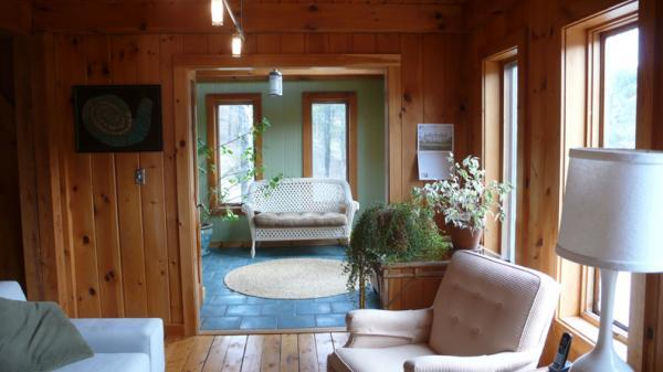 Photo 2 of this property for sale in Hartford, VT