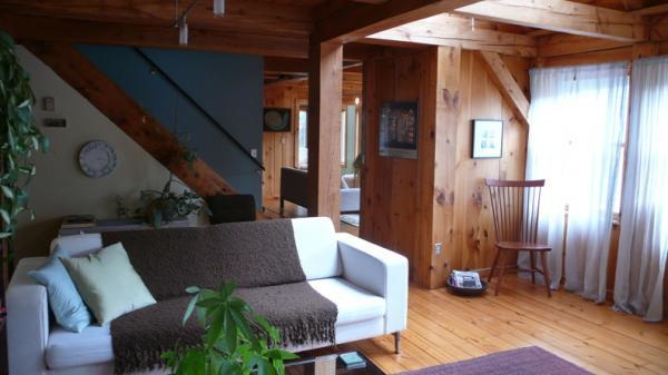 Photo 5 of this property for sale in Hartford, VT