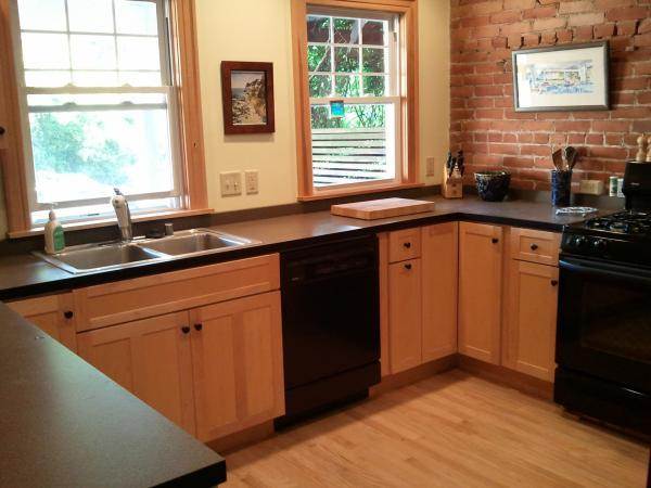 Photo 2 of this property for sale in Burlington, VT