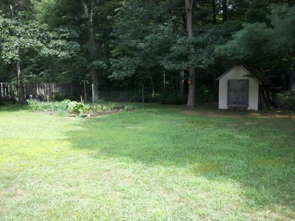 Photo 3 of this property for sale in Essex, VT