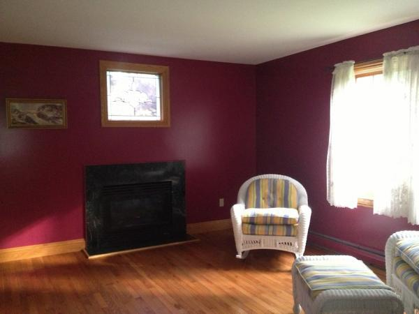 Photo 4 of this property for sale in Burlington, VT
