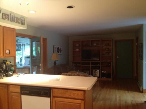 Photo 6 of this property for sale in Burlington, VT