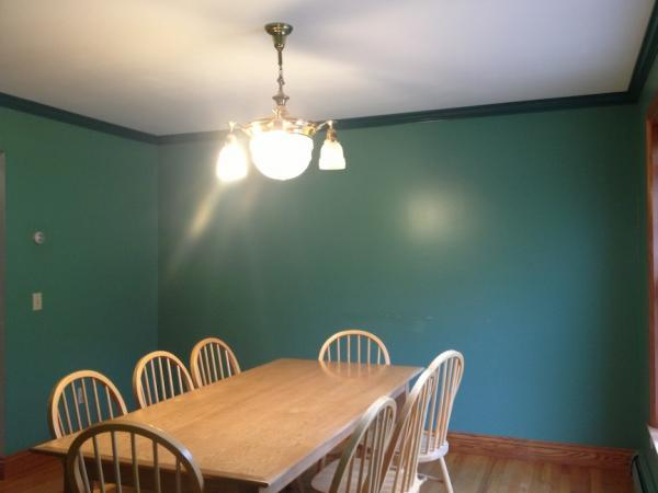 Photo 7 of this property for sale in Burlington, VT