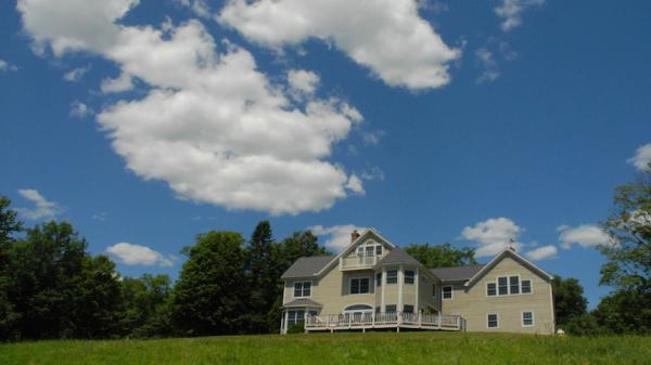 Photo 2 of this property for sale in East Montpelier, VT