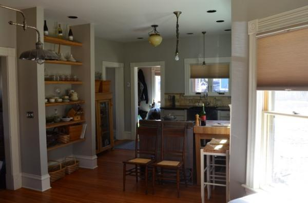 Photo 3 of this property for sale in Burlington, VT