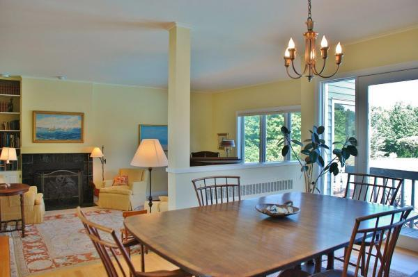 Photo 3 of this property for sale in Charlotte, VT