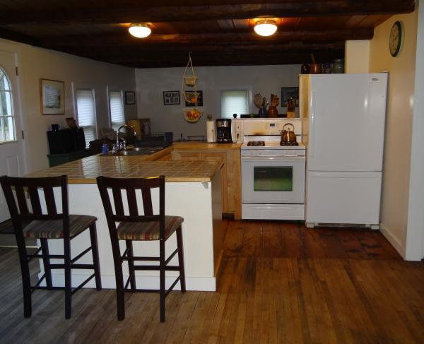 Photo 3 of this property for sale in Brookfield, VT