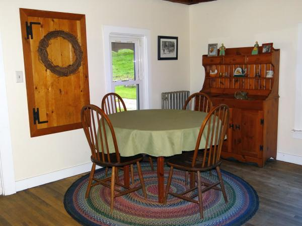 Photo 2 of this property for sale in Brookfield, VT