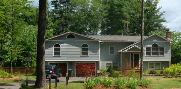 Photo 1 of this property for sale in Williston, VT
