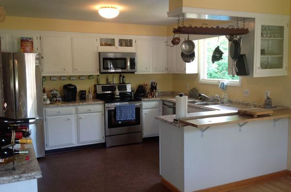 Photo 4 of this property for sale in Williston, VT