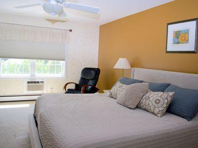 Photo 5 of this property for sale in So. Burlington, VT