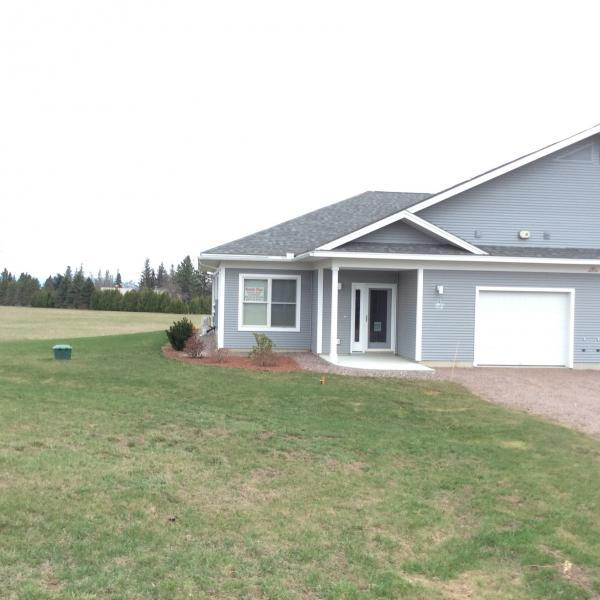 Photo 7 of this property for sale in Grand Isle, VT