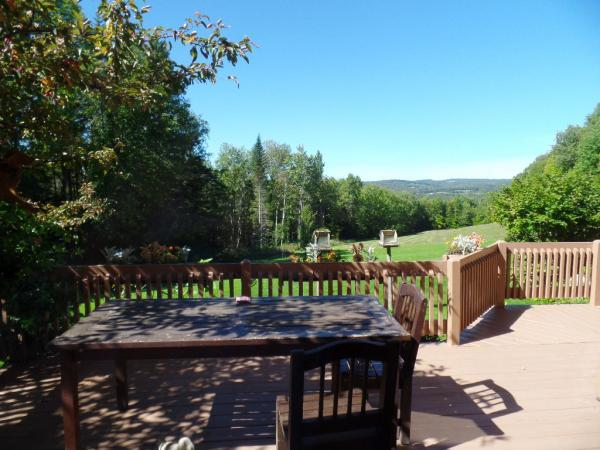 Photo 7 of this property for sale in Washington, VT