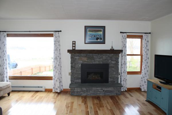 Photo 5 of this property for sale in Colchester, VT