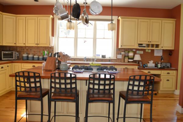 Photo 4 of this property for sale in Westford, VT
