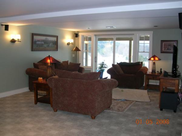 Photo 7 of this property for sale in Westford, VT