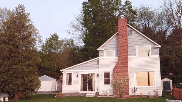 Photo 1 of this property for sale in Colchester, VT