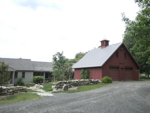 Photo 3 of this property for sale in Enfield, NH