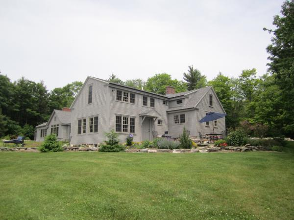Photo 4 of this property for sale in Enfield, NH
