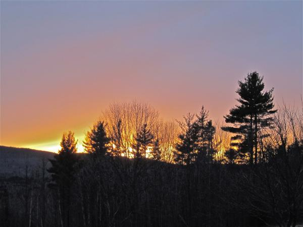 Photo 8 of this property for sale in Enfield, NH