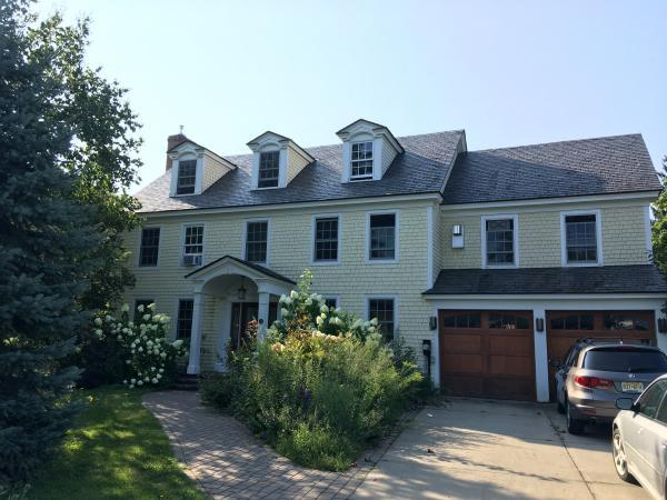 Photo 1 of this property for sale in Burlington, VT