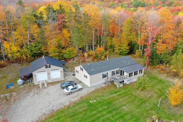 Photo 8 of this property for sale in Johnson, VT