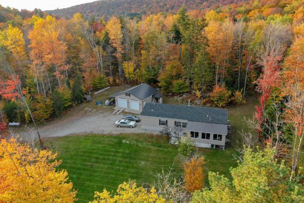 Photo 10 of this property for sale in Johnson, VT