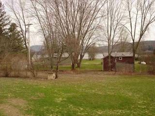 Photo 6 of this property for sale in Barton, VT