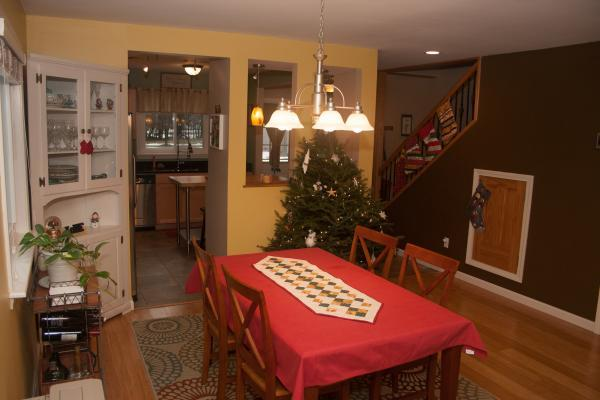 Photo 3 of this property for sale in Williston, VT