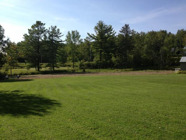 Photo 10 of this property for sale in Barton, VT