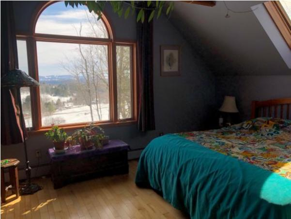 Photo 8 of this property for sale in Montpelier, VT