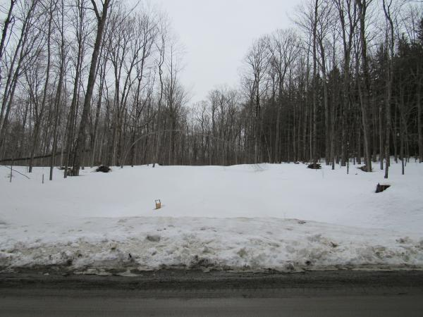 Photo 5 of this property for sale in Sharon, VT