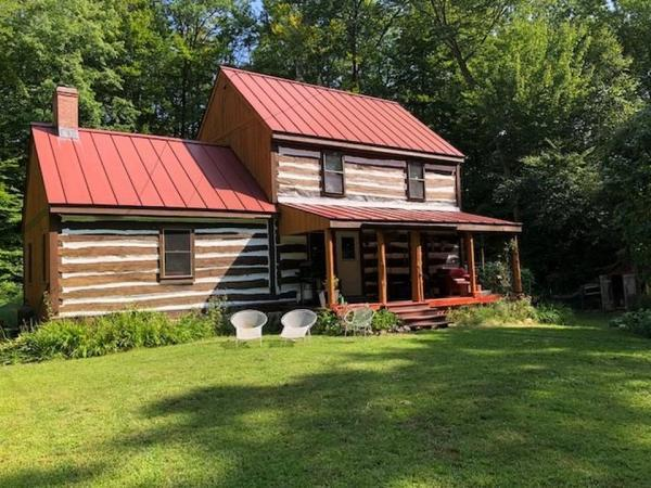 Photo 1 of this property for sale in Brandon, VT