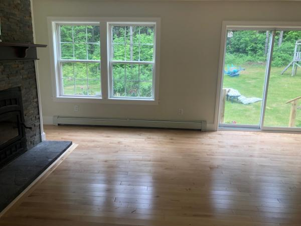 Photo 4 of this property for sale in Barre Town, VT