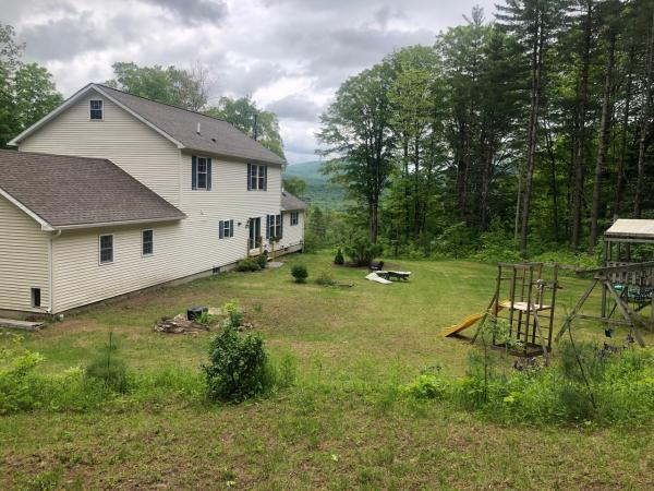 Photo 9 of this property for sale in Barre Town, VT