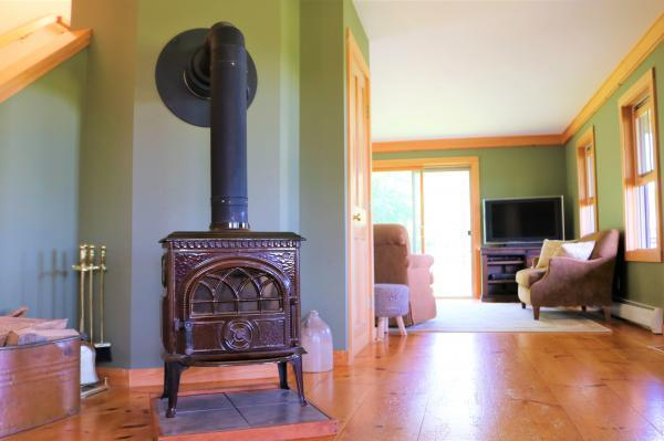 Photo 7 of this property for sale in North Hero, VT