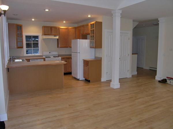 Photo 3 of this property for sale in Montpelier, VT