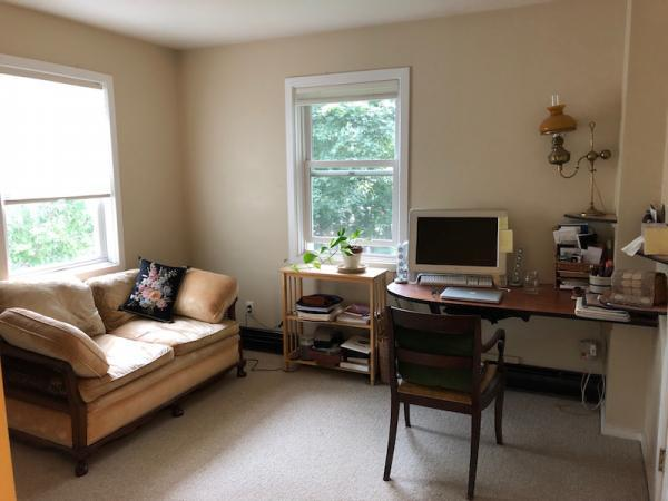 Photo 9 of this property for sale in Burlington, VT