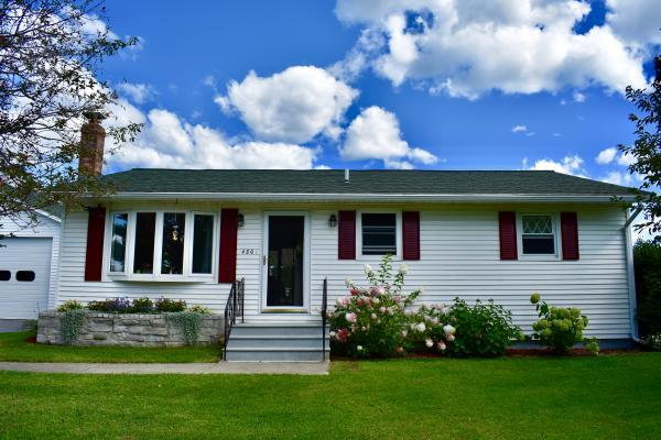 Photo 7 of this property for sale in St. Albans, VT