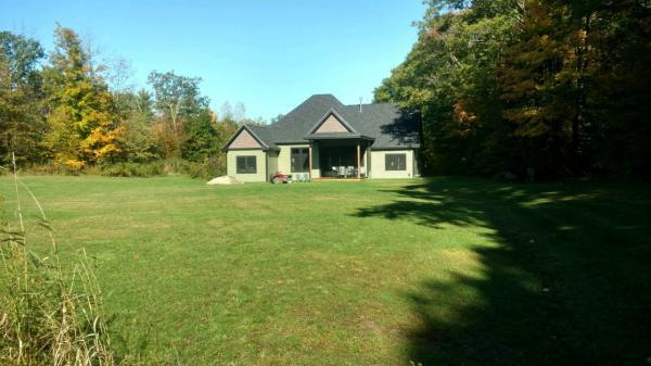 Photo 2 of this property for sale in Essex, VT