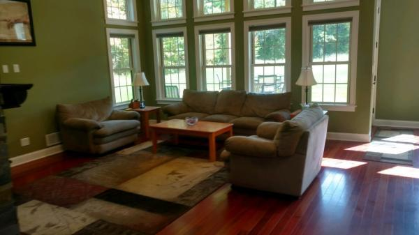 Photo 9 of this property for sale in Essex, VT
