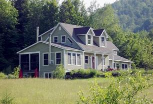 Photo 1 of this property for sale in Richford, VT