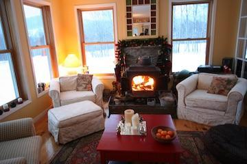 Photo 4 of this property for sale in Richford, VT