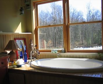 Photo 6 of this property for sale in Richford, VT