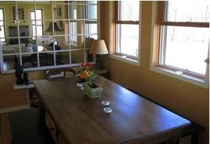 Photo 8 of this property for sale in Richford, VT