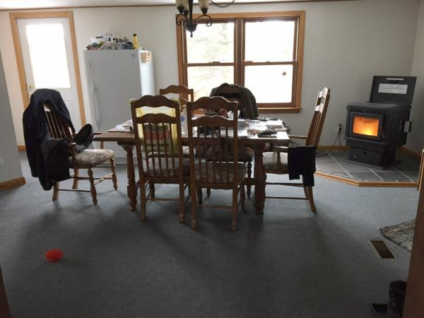 Photo 6 of this property for sale in Fletcher, VT