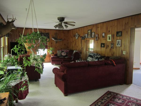 Photo 3 of this property for sale in Fletcher, VT